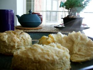 biscuits-2