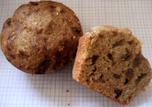 cinnamon-raisin-muffins-2