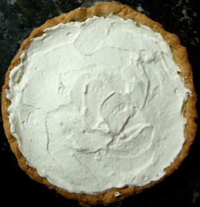 banana-cream-pie-1