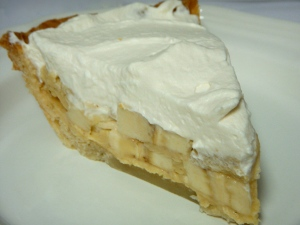 banana-cream-pie-2