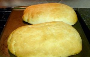 caitlin-bread-1