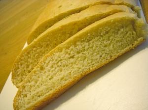 caitlin-bread-31