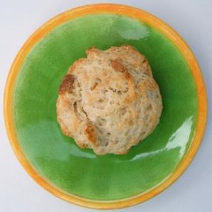 pecan-biscuits