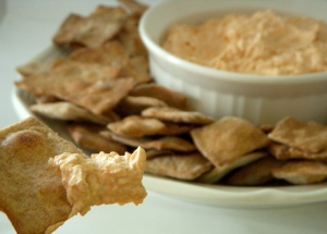 wheat-thins-and-dip-22