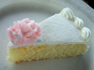 cake-wilton