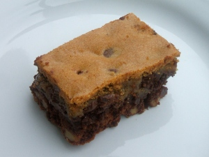 chipster brownies 3