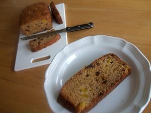 mango bread 3